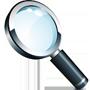 Cayo Sabinal Casa Particular Search