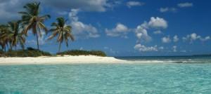 Cayo Sabinal Beach Tour
